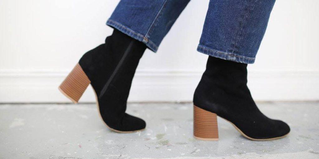 ¿Qué significa soñar con zapatos? 2019