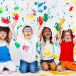 Soñar con niños – ¿Cuál es su significado?