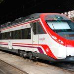 ¿Qué significa Soñar con tren?
