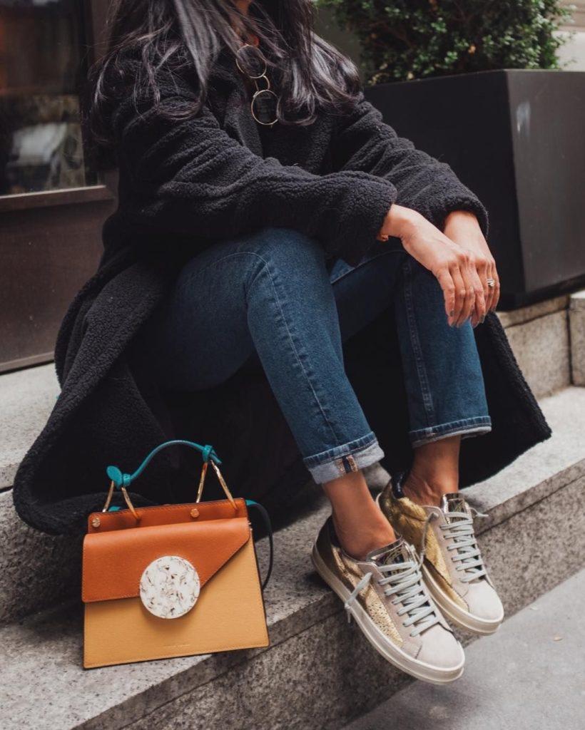 ¿Qué significa soñar con zapatos? 2020