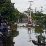 Soñar con inundaciones, ¿qué significa?