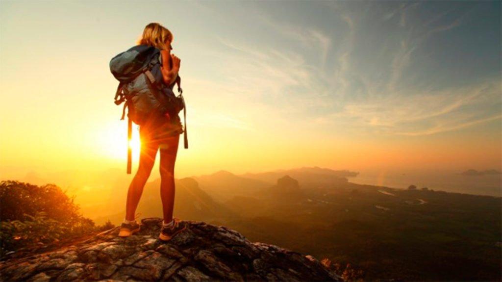 ¿Qué significa soñar con viajar? 2021