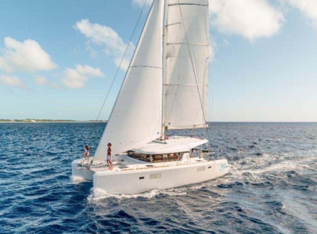 ¿Qué significa soñar con un barco? 2019