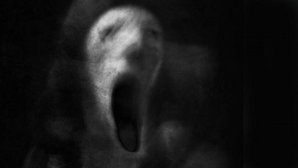 ¿Qué significado de soñar con espíritus? 2021