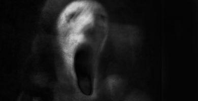 ¿Qué significado de soñar con espíritus?