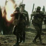 ¿Qué significa soñar con guerra?