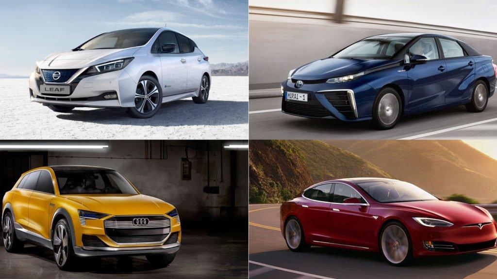 ¿Qué significa soñar con un coche? 2020