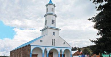 ¿Qué significa soñar con iglesia?