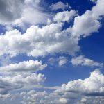 ¿Qué tan especial es soñar con nubes?