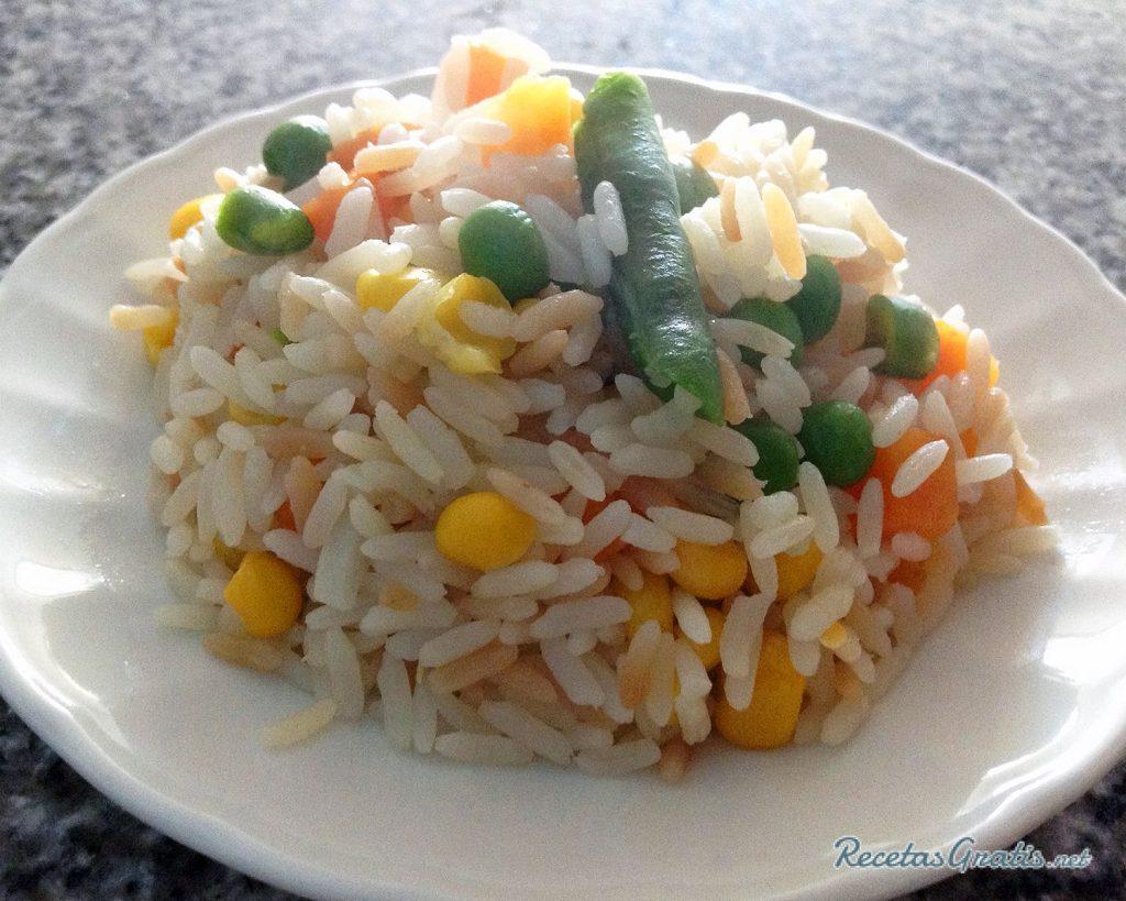 Los significados más comunes de soñar con arroz 2020
