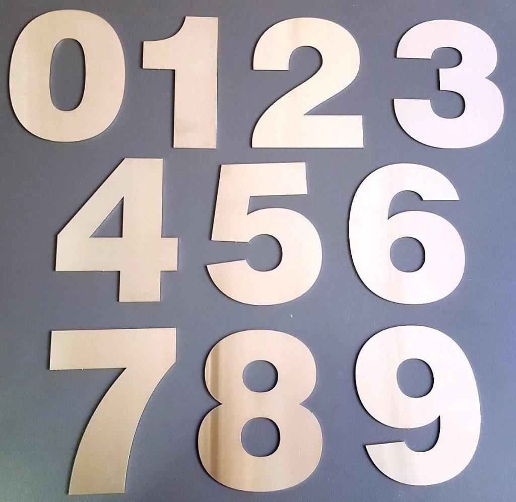 Descubre los misterios asociados a soñar con números 2020