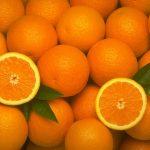 Todo lo que hay que saber sobre soñar con naranjas
