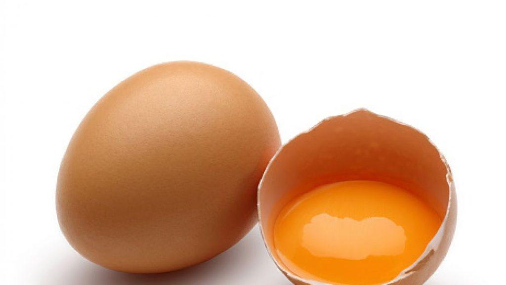 ¿Qué puede interpretarse de soñar con huevos? 2021