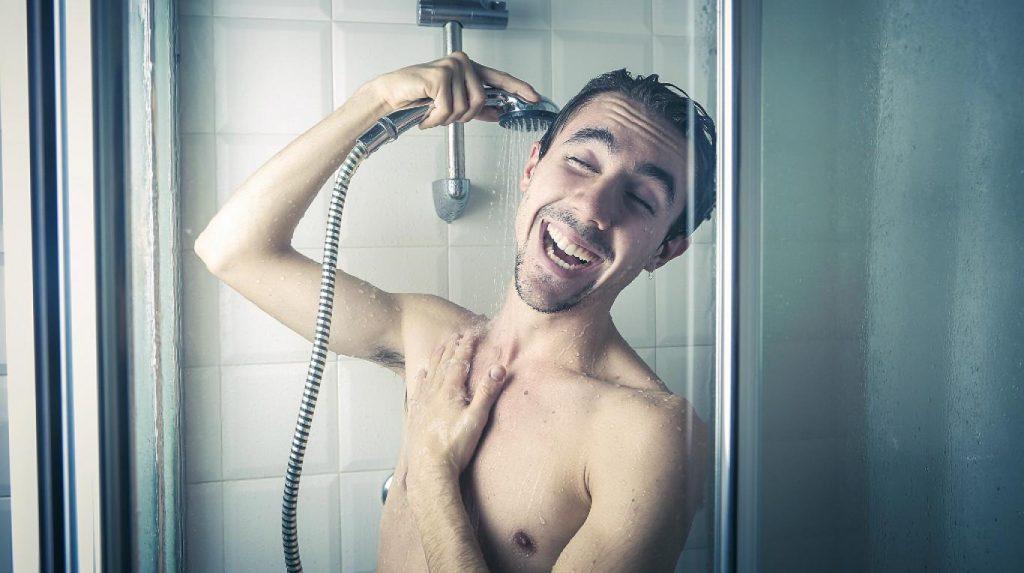 ¿Qué puede significar el soñar con ducharse? 2021