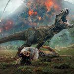 Un viaje al pasado al Soñar con dinosaurios
