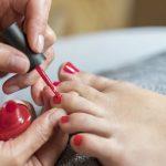 ¿Qué interpretación tiene el Soñar con uñas?