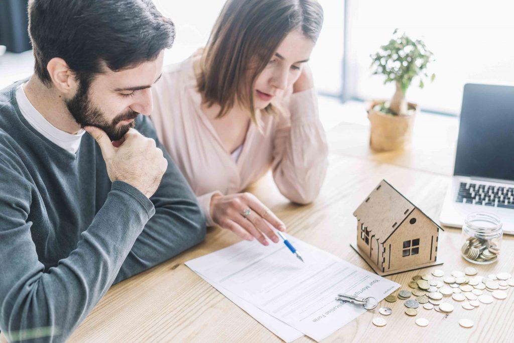 Soñar con divorcio. El significado de una separación 2020