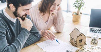 Soñar con divorcio. El significado de una separación