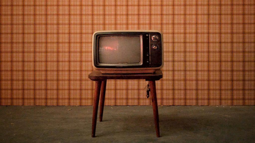 está condenada la tv tradicional a desaparecer