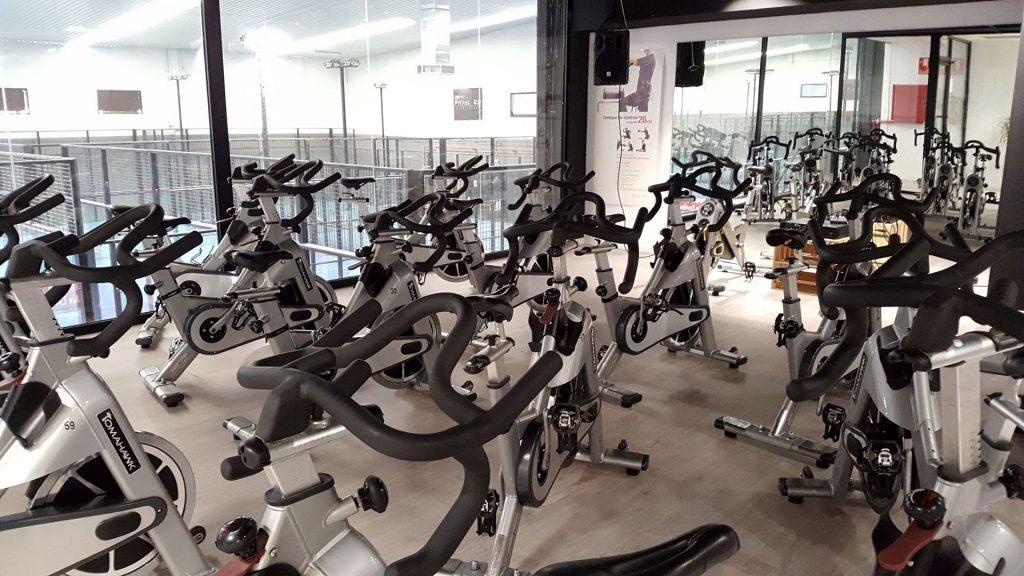 Soñar con gimnasio, entrenando desde la mente 2020