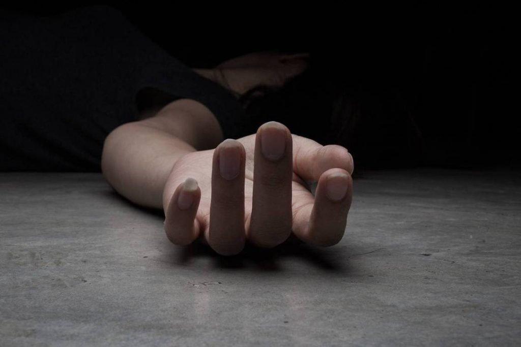 diarioeltiempo noticias sab 31 ago 2019 asesinado joven en santa isabel por presunto ajuste de