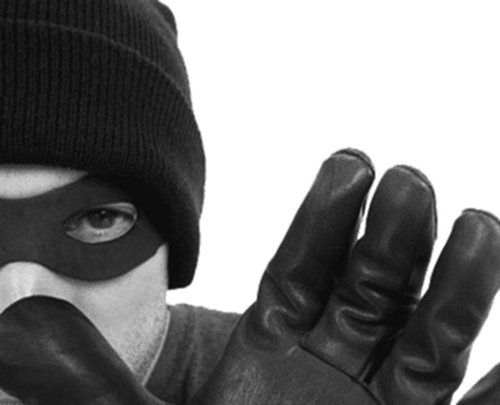 ¿Soñar con Ladrón es de verdad una pesadilla? 2020