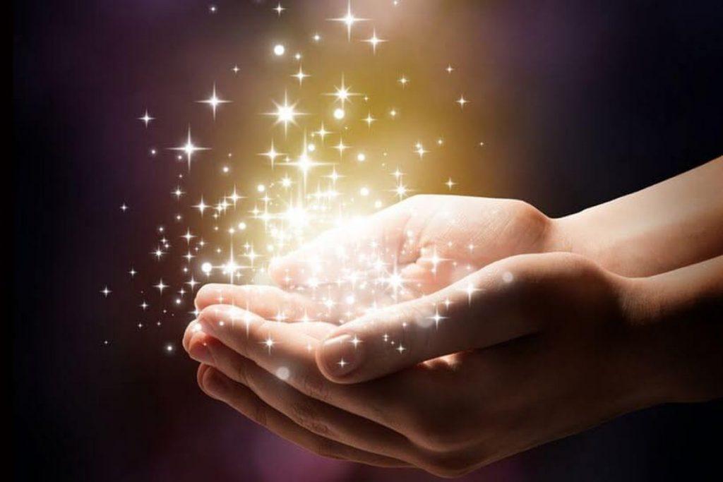 Soñar con magia, grandes revelaciones del presente 2020