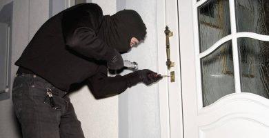 ¿Soñar con Ladrón es de verdad una pesadilla?