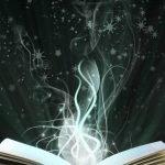 Soñar con magia, grandes revelaciones del presente