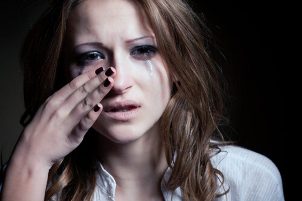 Soñar con llorar ¿es tan triste como parece? 2021